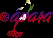 Àpara Logo